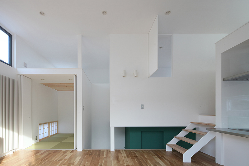 casa-white-skip-keikichi-yamauchi (7)