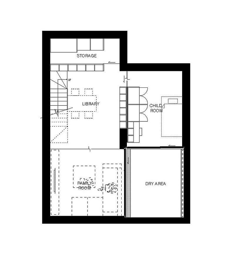 grigio house apollo architects (13)