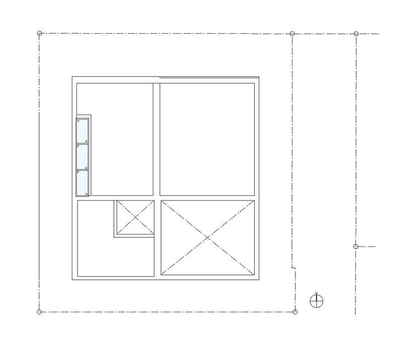 grigio house apollo architects (15)