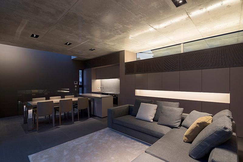 grigio house apollo architects (4)