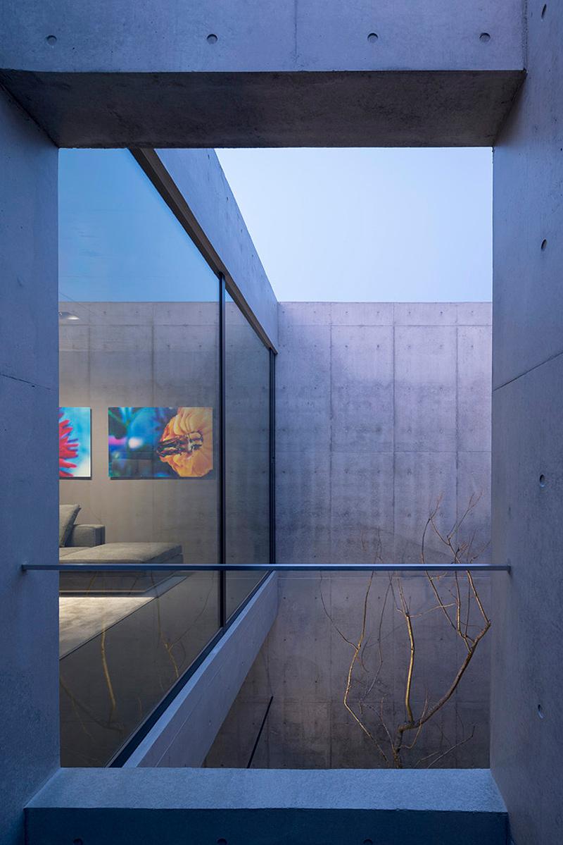 grigio house apollo architects (5)