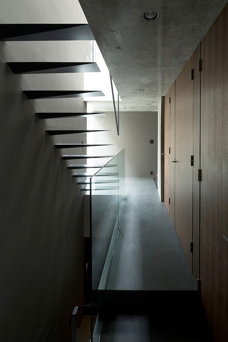 grigio house apollo architects (8)