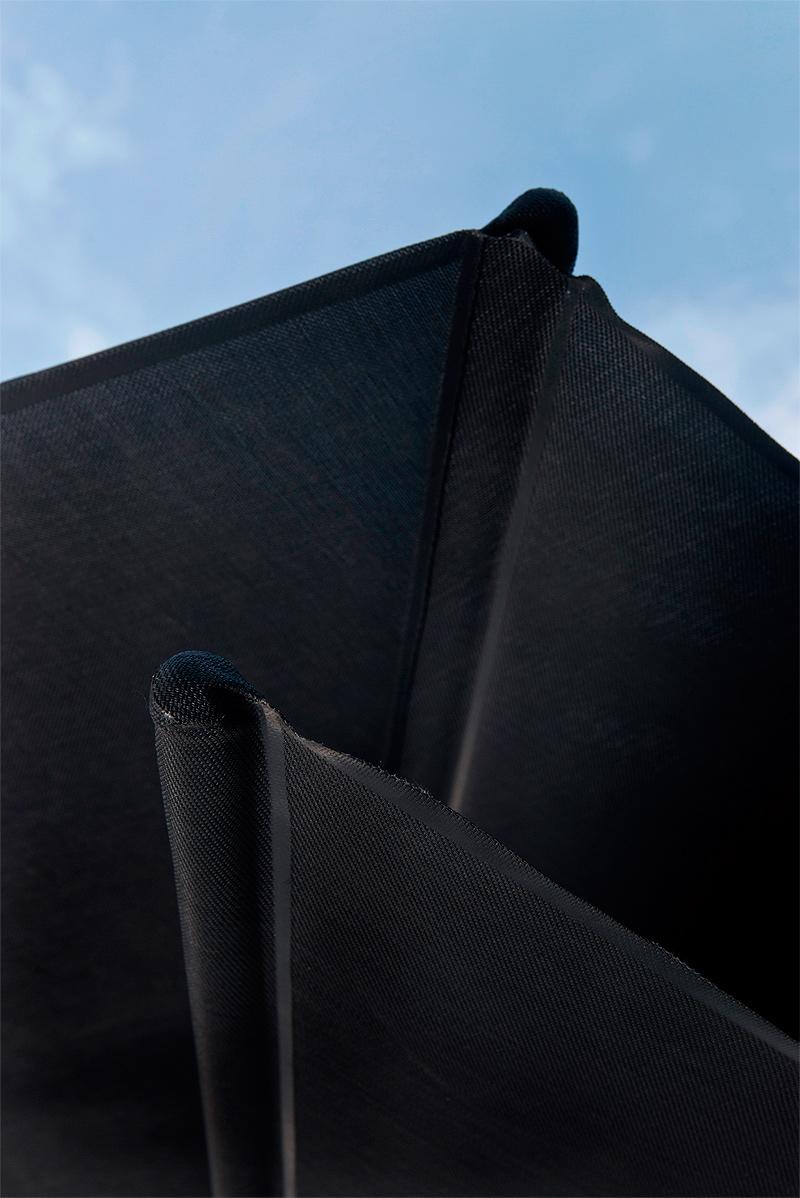 parasol-om-andreu-carulla-calma (3)