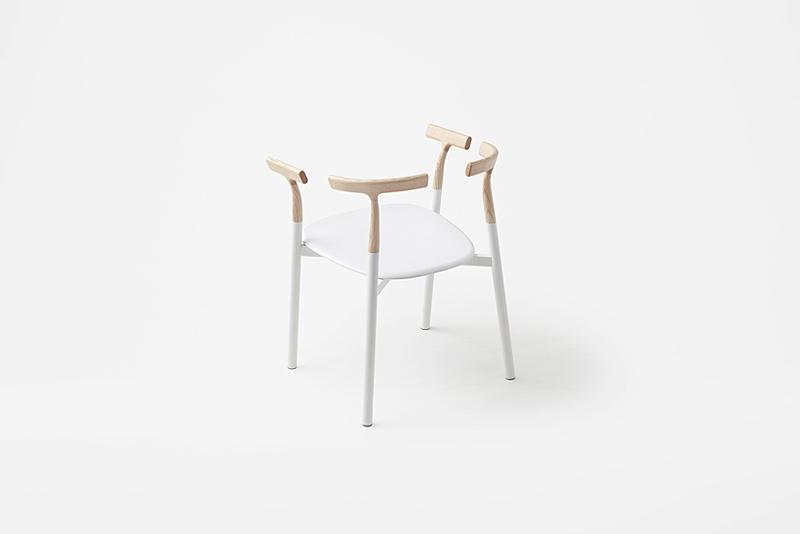 silla-twig-nendo-alias (7)
