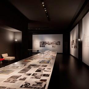 Proyectos archives interiores minimalistas for Proyectos minimalistas