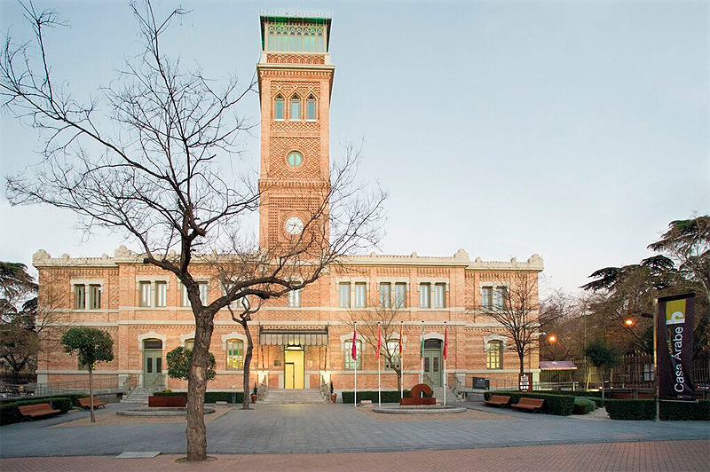 48H-Open-House-Madrid-2015-casa-arabe