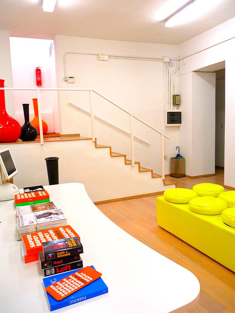 48H-Open-House-Madrid-2015-estudio-teresa-sapey