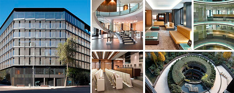 48H-Open-House-Madrid-2015-sede-cuatrecasas