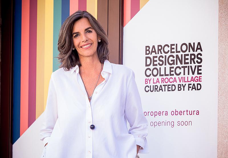Nani-Marquina-Presidenta-del-FAD-y-Presidenta-del-panel-de-expertos-del-Barcelona-Designers-Collective
