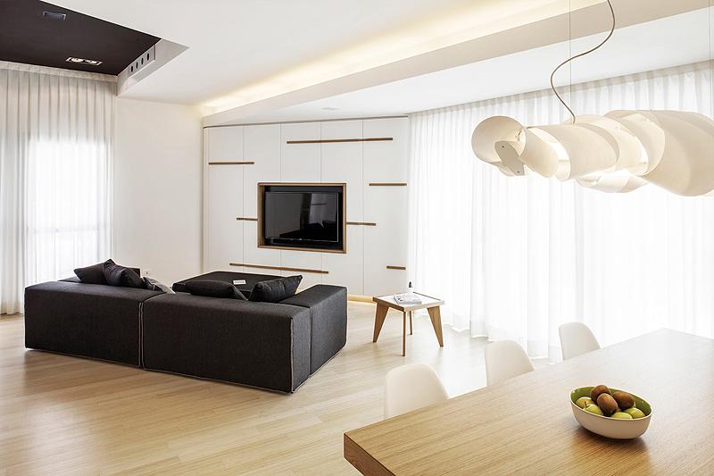 apartamento-en-luca-studiovo-(1)