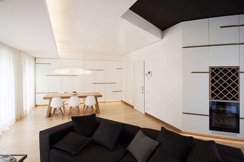apartamento-en-luca-studiovo-(2)