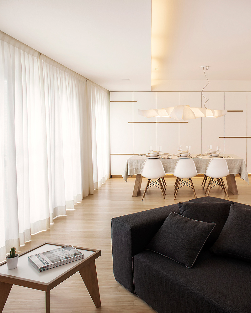apartamento-en-luca-studiovo-(3)