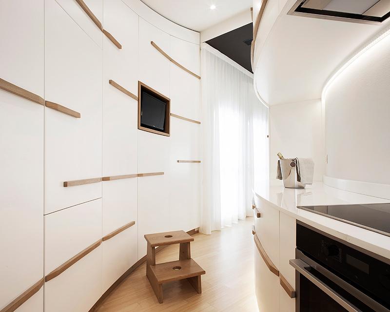 apartamento-en-luca-studiovo-(8)