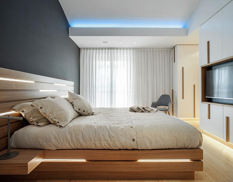 apartamento-en-luca-studiovo-(9)