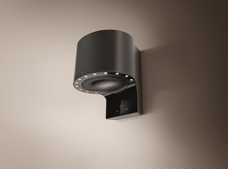 campana-decorativa-elica-l-original (5)