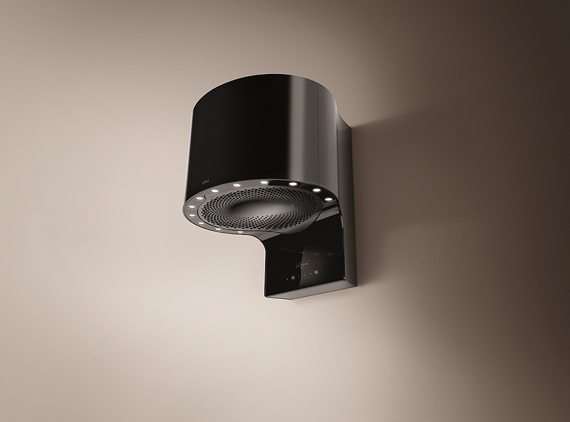 campana-decorativa-elica-l-original (6)
