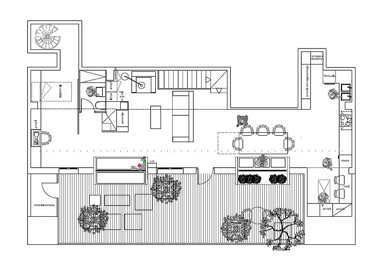 casa de vacaciones susanna cots (16)