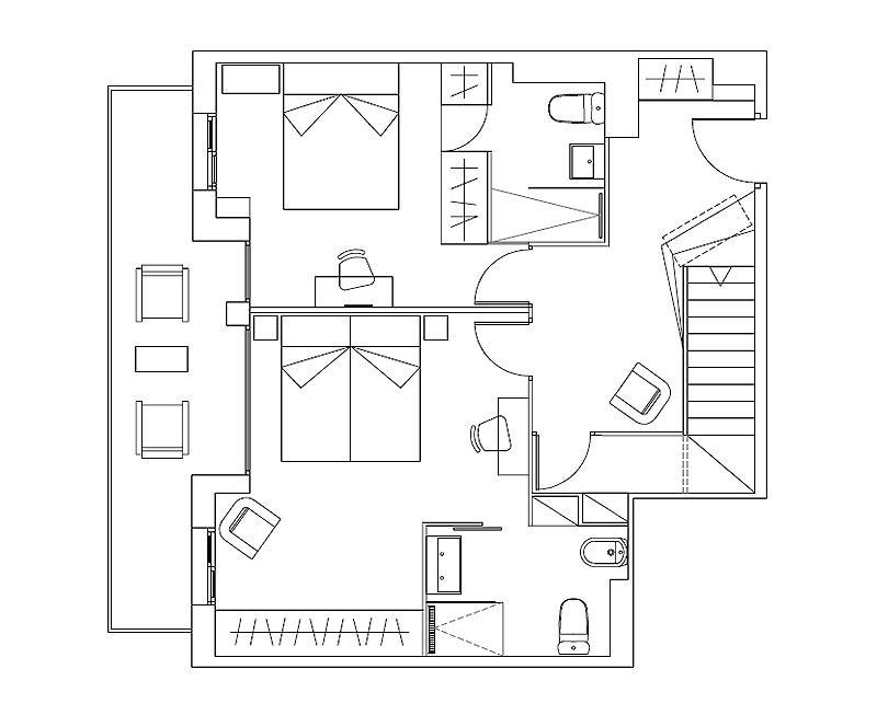 casa de vacaciones susanna cots (17)