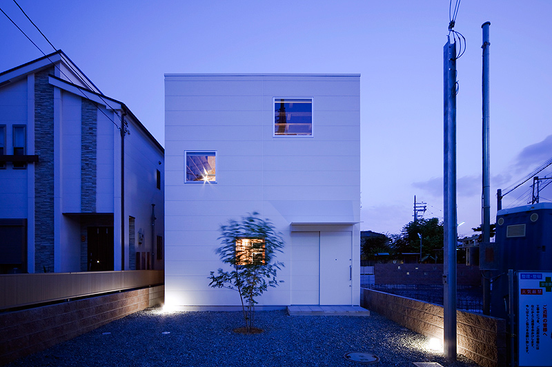 casa hamadera coo planning (1)