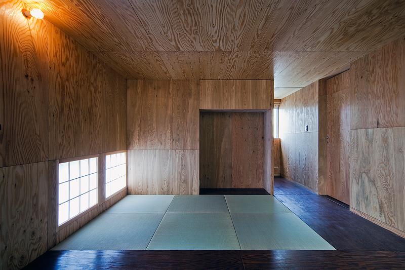 casa hamadera coo planning (11)