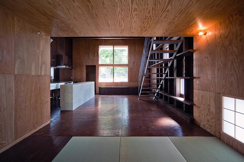 casa hamadera coo planning (12)