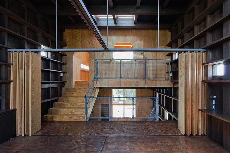 casa hamadera coo planning (13)