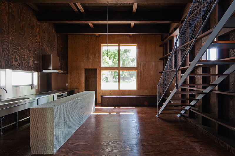 casa hamadera coo planning (2)