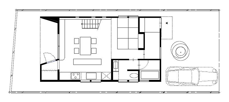 casa hamadera coo planning (30)