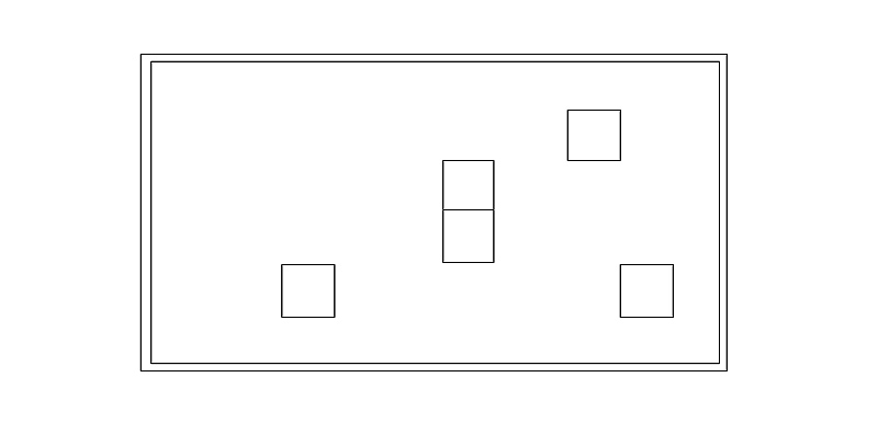 casa hamadera coo planning (31)
