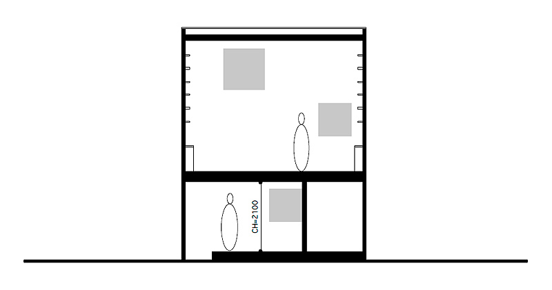 casa hamadera coo planning (32)