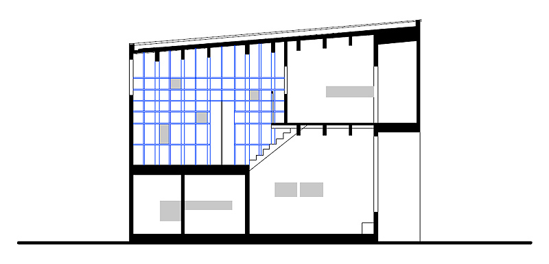 casa hamadera coo planning (33)