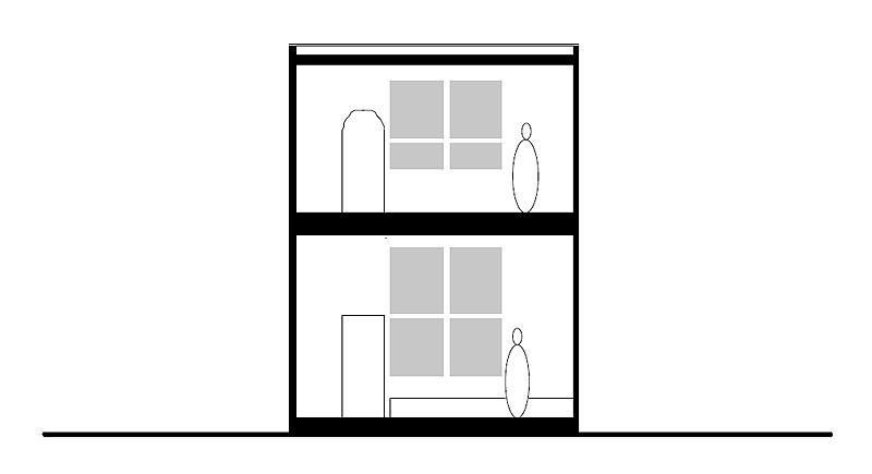 casa hamadera coo planning (34)