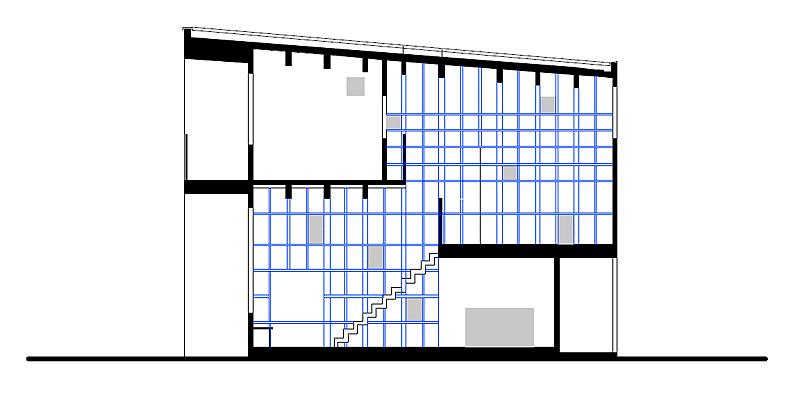casa hamadera coo planning (35)
