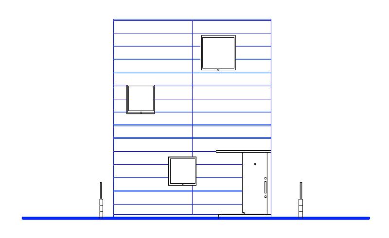 casa hamadera coo planning (36)
