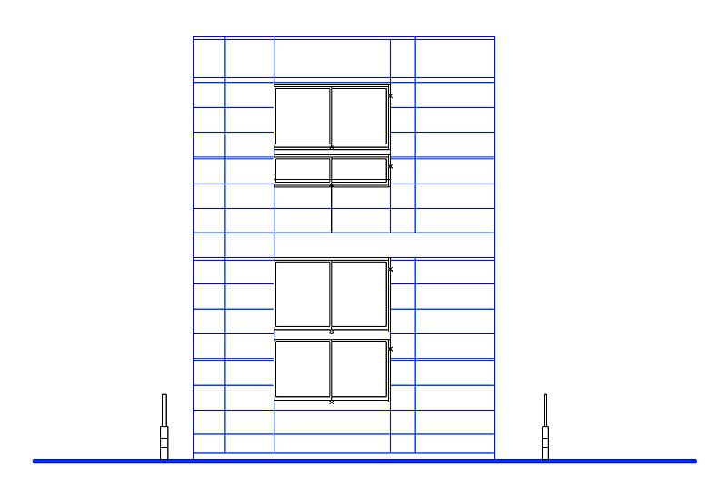 casa hamadera coo planning (38)