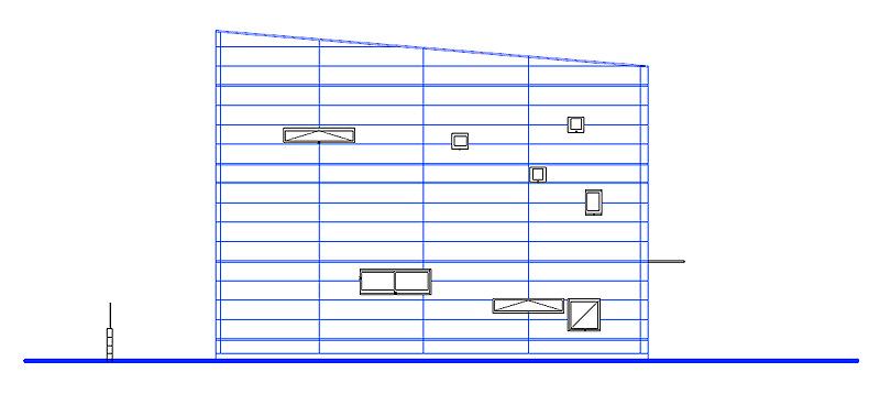 casa hamadera coo planning (39)