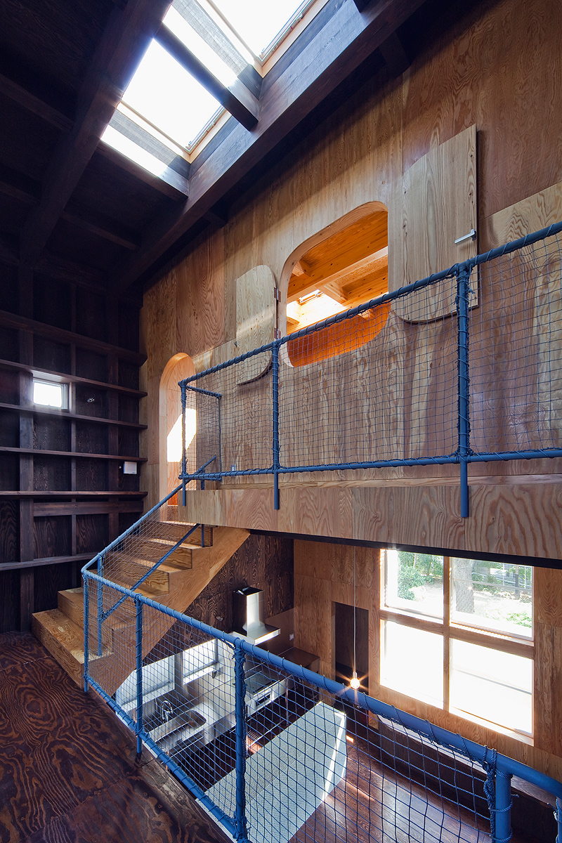 casa hamadera coo planning (5)