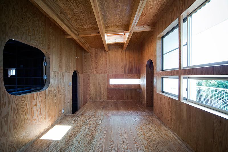 casa hamadera coo planning (7)