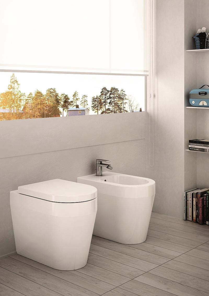 coleccio baño mia matteo nunziati teuco (4)