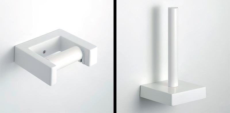 complementos para platform de brad ascalon para pba (2)
