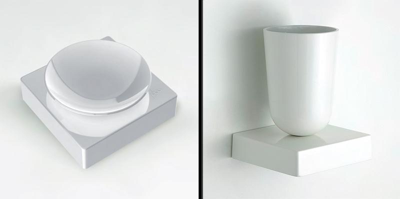 complementos para platform de brad ascalon para pba. (1)