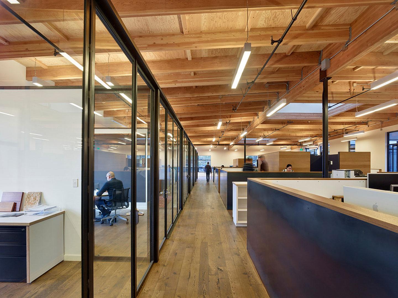 de almacén a oficinas por studio vara (6)