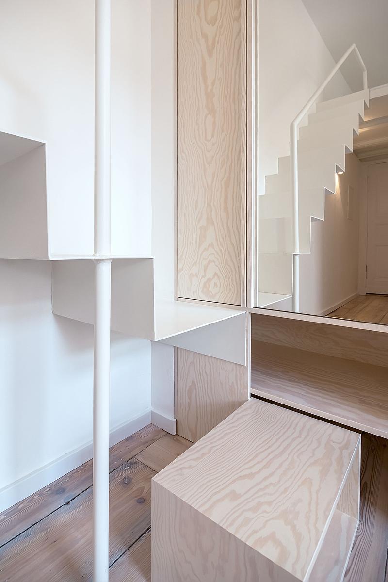 micro-apartamento-berlin-spamroom-john-paul-coss (10)
