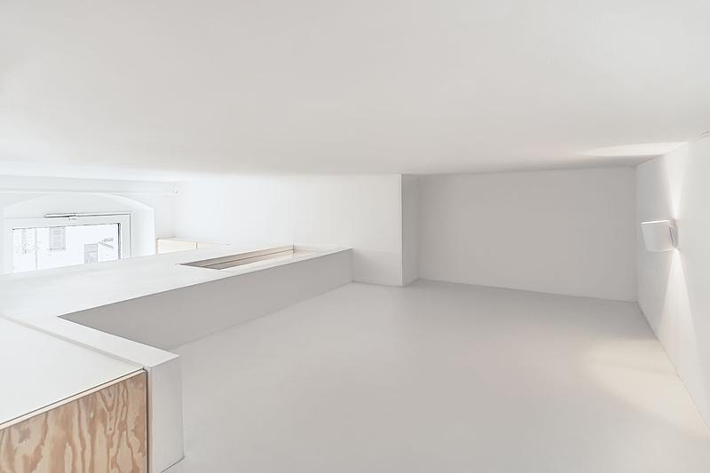 micro-apartamento-berlin-spamroom-john-paul-coss (12)