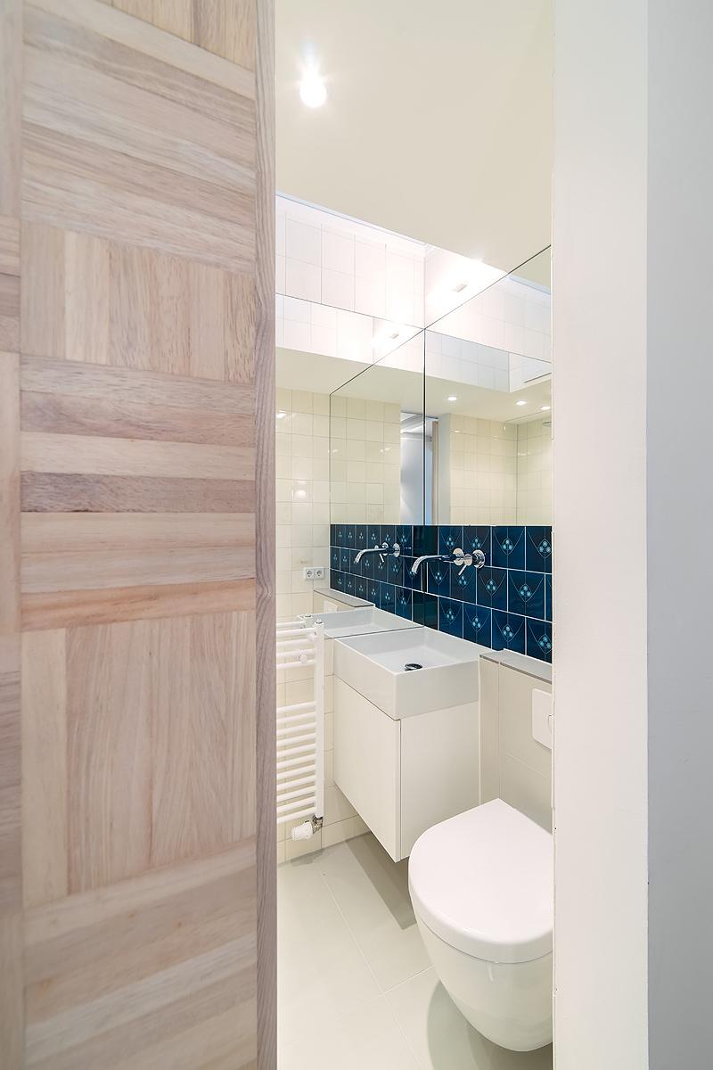 micro-apartamento-berlin-spamroom-john-paul-coss (13)