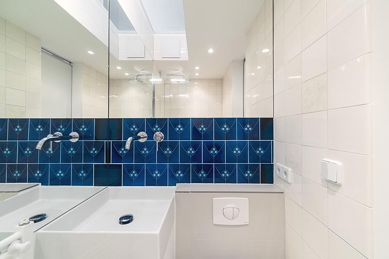 micro-apartamento-berlin-spamroom-john-paul-coss (14)