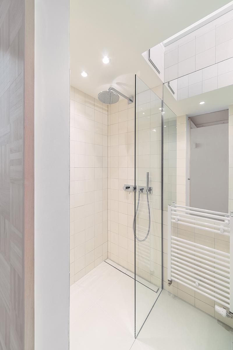 micro-apartamento-berlin-spamroom-john-paul-coss (15)