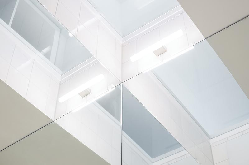 micro-apartamento-berlin-spamroom-john-paul-coss (16)