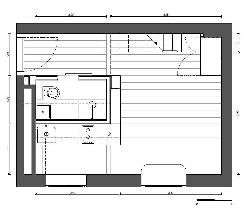 micro-apartamento-berlin-spamroom-john-paul-coss (17)