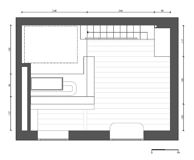 micro-apartamento-berlin-spamroom-john-paul-coss (18)